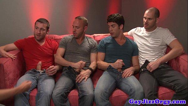 2018-12-25 07:48:48 - Rex Roddick and four pals suck on sofa 6 min  HD http://www.neofic.com
