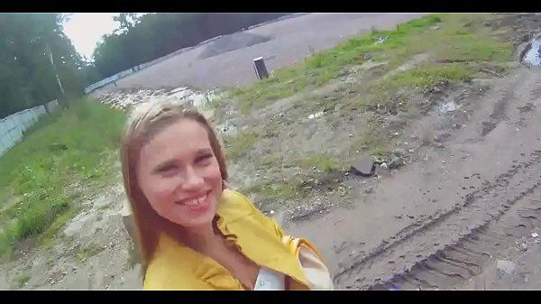 Просмотр порно видео онлайн скрытая камера