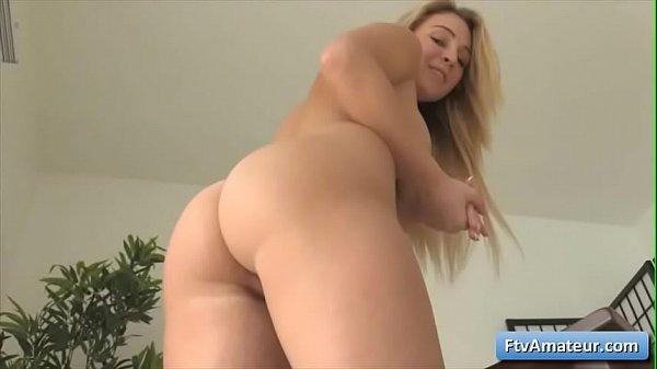 pyanu-video-striptiz-prostitutok-igrushki-popke-foto
