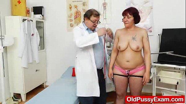 Секс порно видео украинки