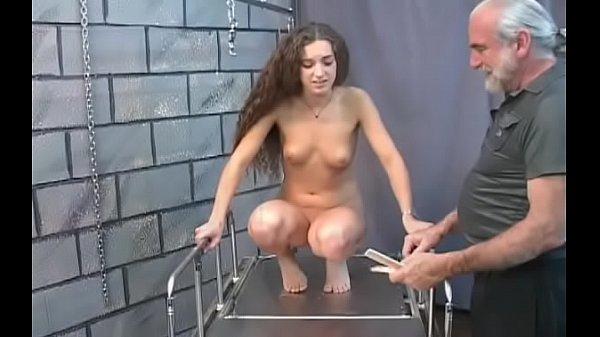 Секс с секс-роботом