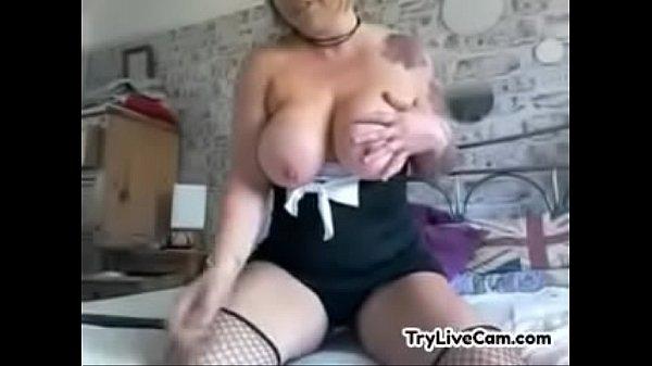 Порно мамы с сыном реальное