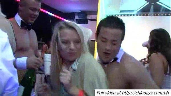 Порно видео молодежь видео