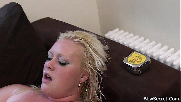 Вагина волосатая на видео
