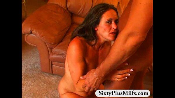 Порно со зрелыми бабами в отличном качестве