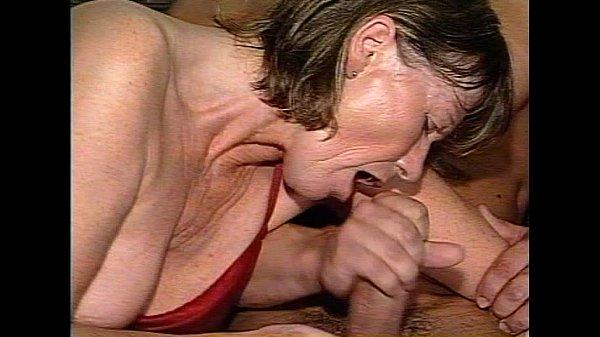 Супер порно молодняк видео