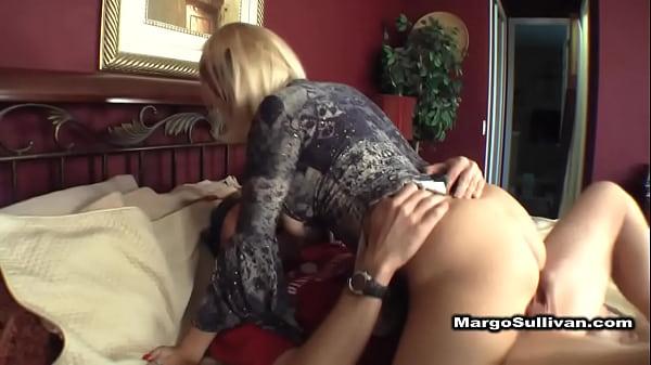 Видео порно мамочки онлайн сейчас