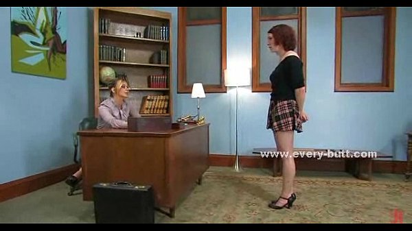 Секс с директором видео