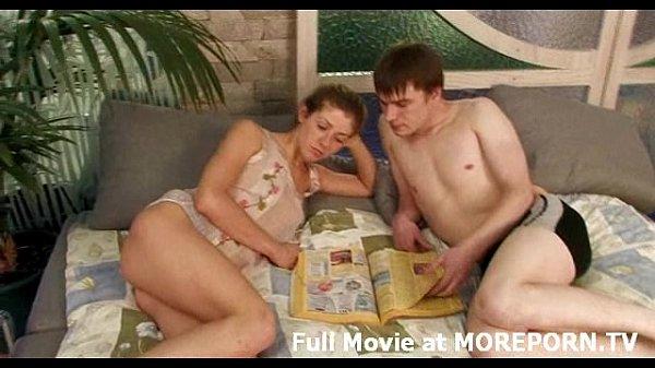 Красивые стройные девушки мастурбируют видео
