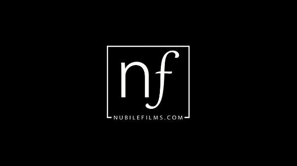 Порно видео красивые толстушки онлайн