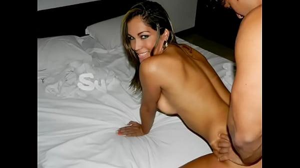 Suzy medina porno