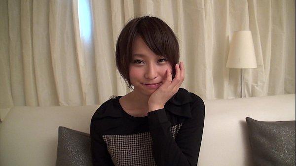 หีเนียนสาวญี่ปุ่น  คุยกันก่อนเย็ดเหมือยให้คุยให้หายเขิลก่อนลงมือเย็ดกันโคตรเด็ด จิ้มลิ้มสุดๆ เด็กใหม่จิ๋มยังสวย