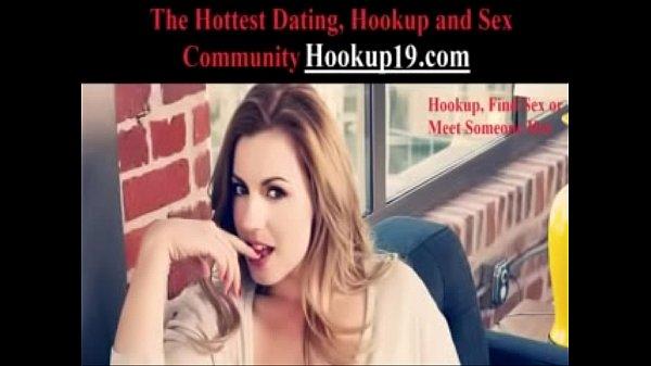 Приложения тв с порно канала