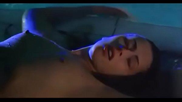 Die welt der lust: erotische phantasien