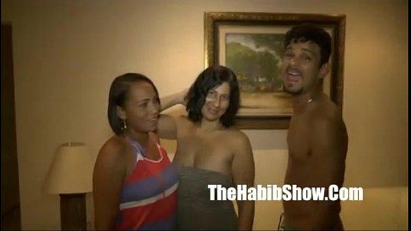 Видео женщин в эротическом белье