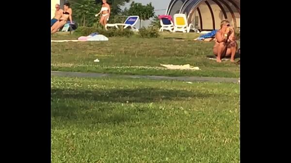 Домашние секс фото зрелых русских дам