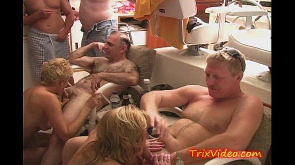 Порно фото обнажённых жен