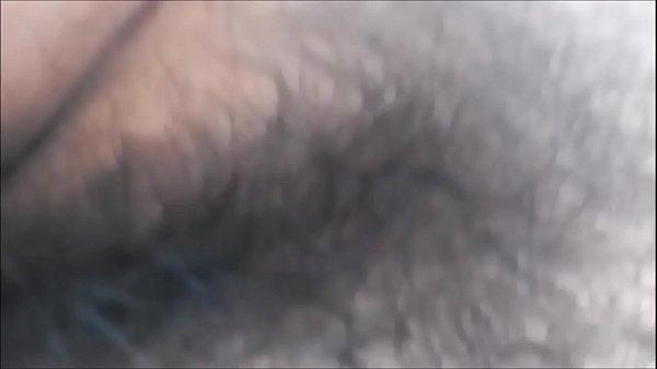 淫乱どスケベ痴女がM男をイカせる20の法則 吉沢明歩の初公開スペシャル特典映像収録