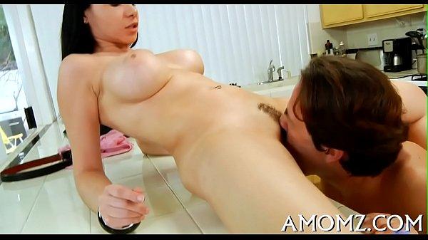Зрелые сочные женщины в порно