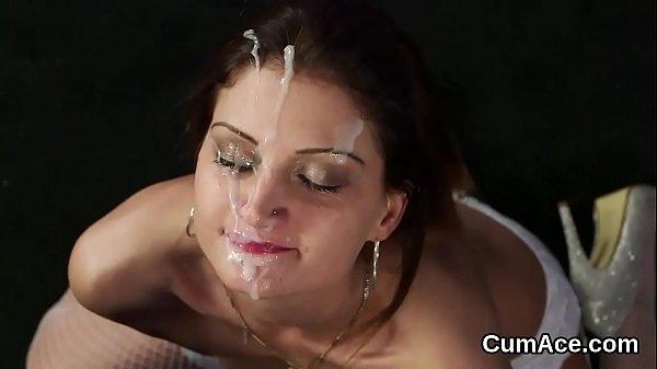Смотреть порно стюардессы фильм смотреть онлайн