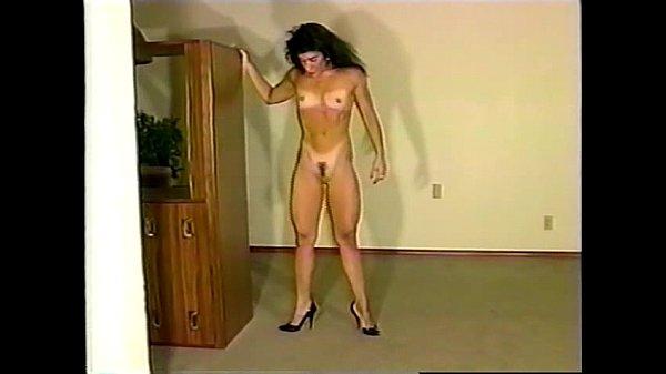 Женские ножки частное порно фото