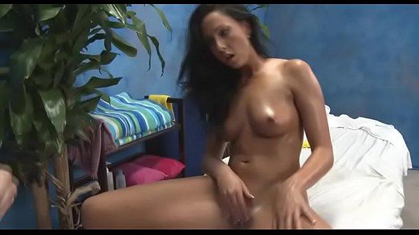 Порно с анджелиной джоли порно фейки видео