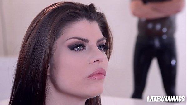 Итальянский порно фильм сексуальные маньяки