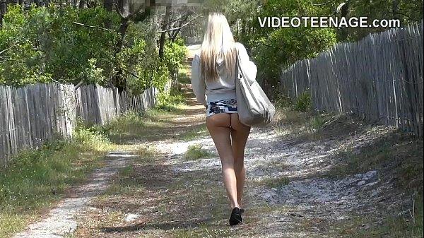 teen girls do porn casting