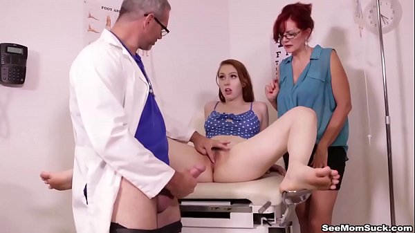 Anal actrice porno