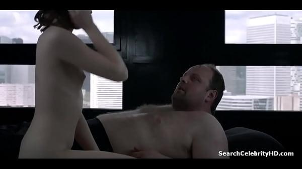 masturbatsiya-shlangom-s-vodoy-smotret-porno-roliki-studentov-na-telefone