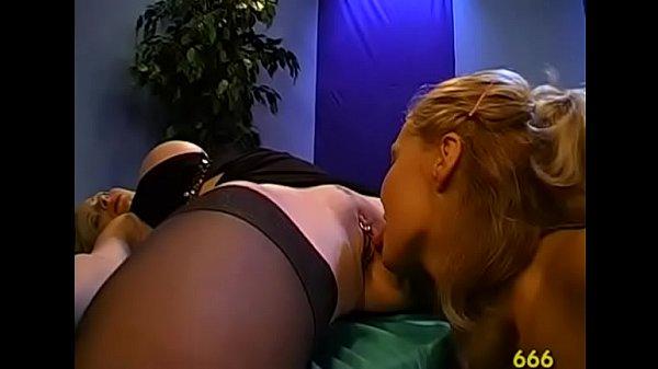 Порнофото галереи секса в колготках