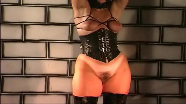 Порно фильмы французское лизбиянки