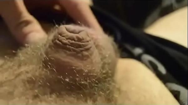 My boyfriends super tiny cock