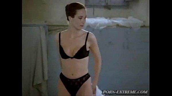 Nazi Ebony Porn - nazi's projects among prisoners - XVIDEOS.COM