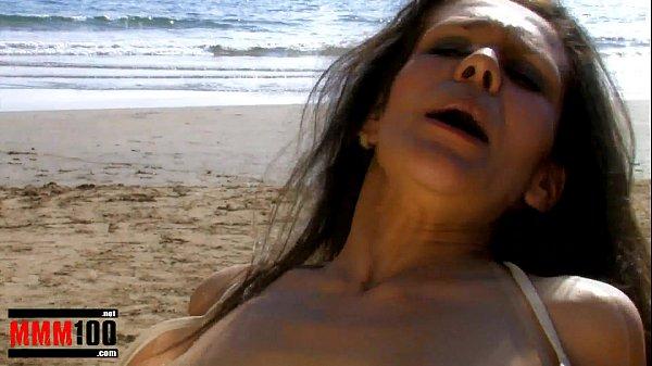 Порно фильм про инопланетян
