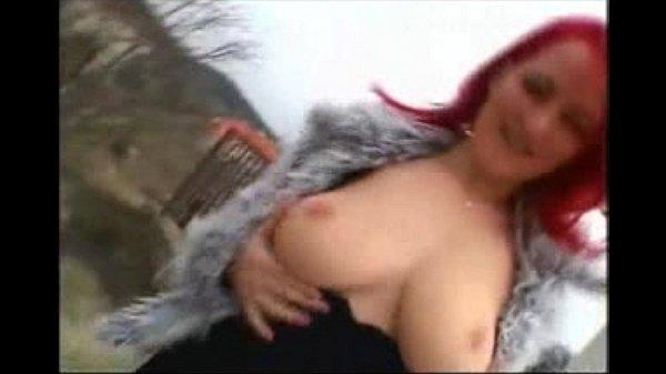 Порно нарезки кончающих в лицо