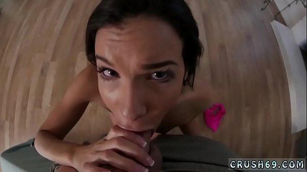 Порно друзья отрахали мамашу