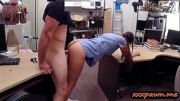 Испанскае порно с большими задницами