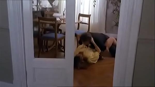 neobichnoe-zhestkoe-porno-onlayn