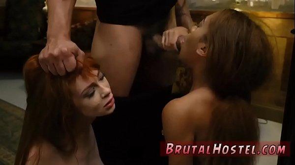 Жестокое садомазо порно смотреть