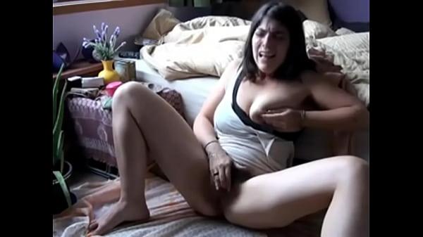 Loca por un orgasmo el mejor orgasmo, ver completo aqui http://wicr.in/d0QsBi