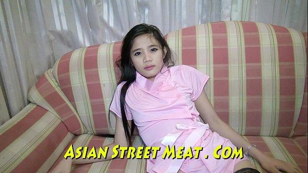 Gudang video bokep High Class Thailand Girlie Gasps Sweetly terbaru - TvMusicayVideo.Com