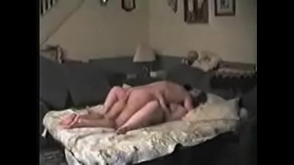 Толстая застукала мужа порно