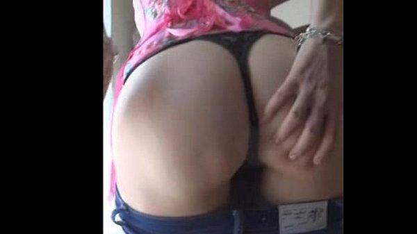 Жесткое порно когда сбивают целку