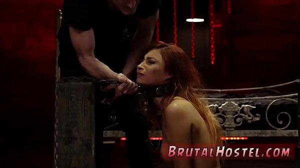 Порно русское онлайн брат подруга и сестра