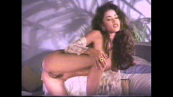 Patricia ford nude desnuda nua naked