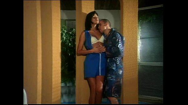 Порно кино анальный секс