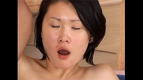 Порно узбечка лезбиянки