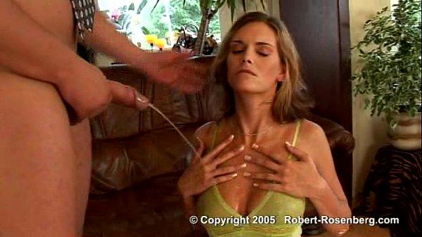 Monica lion pornstar