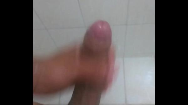 Большие жопы в порно оргиях